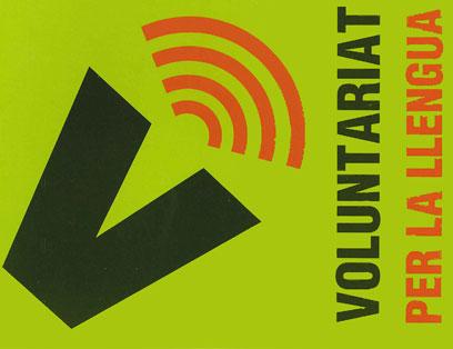 voluntariatperlallengua