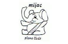 logo_mijac_mollet