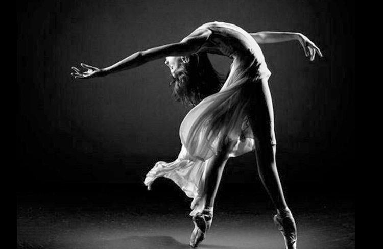 Taller de ball @ CC l'Era | Mollet del Vallès | Catalunya | Espanya