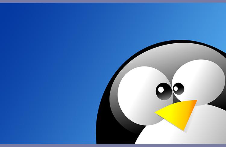 Taller d'introducció  al linux @ CC l'Era | Mollet del Vallès | Catalunya | Espanya