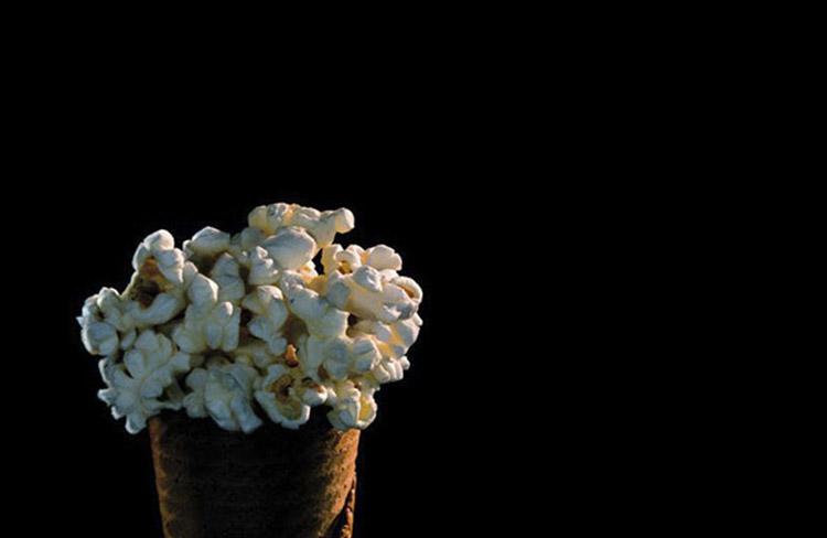 Cinema Jove @ CC La Marineta   | Mollet del Vallès | Catalunya | Espanya
