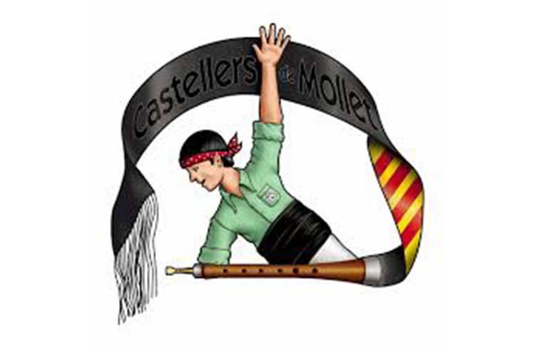 Assaig Festa Major @ cc de l'Era  | Mollet del Vallès | Catalunya | Espanya