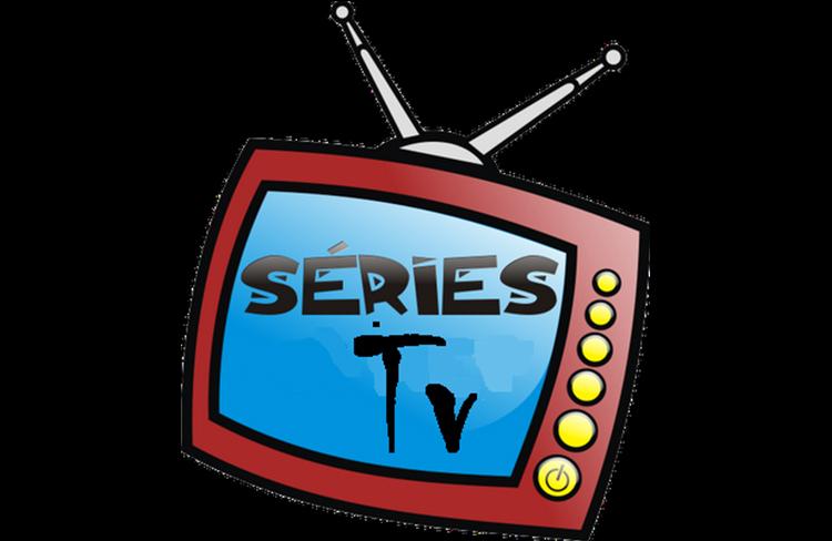 Joves and TV @ centre civic l'era  | Mollet del Vallès | Catalunya | Espanya