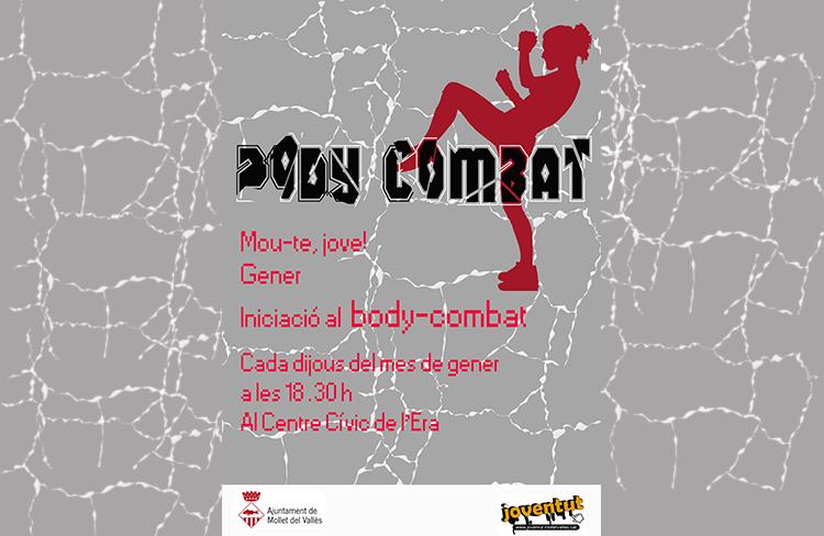 Mou-te, jove! @ centre civic l'era    Mollet del Vallès   Catalunya   Espanya
