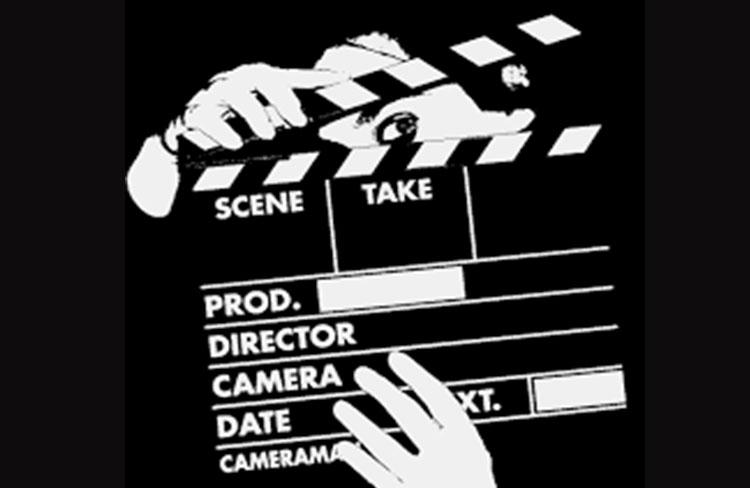 IX Concurs de curts cinematogràfics  @ Mercat vell | Mollet del Vallés | Cataluña | Espanya