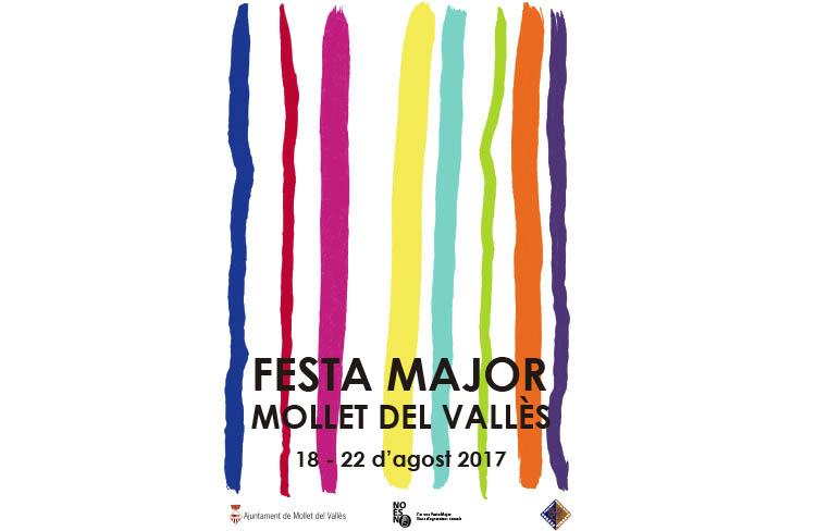 Aiguagym popular @ Ca n'Arimon | Mollet del Vallès | Catalunya | Espanya