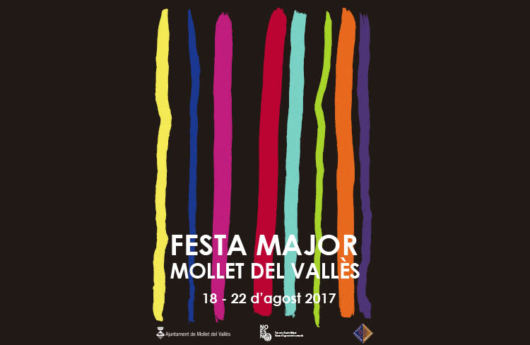 La MiT de les Colles @ Parc de Can Mulà  | Mollet del Vallés | Cataluña | Espanya