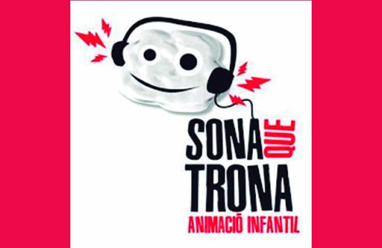 Posa't Morat i animació infantil amb Sona que trona @ Parc de les Pruneres | Mollet del Vallès | Catalunya | Espanya