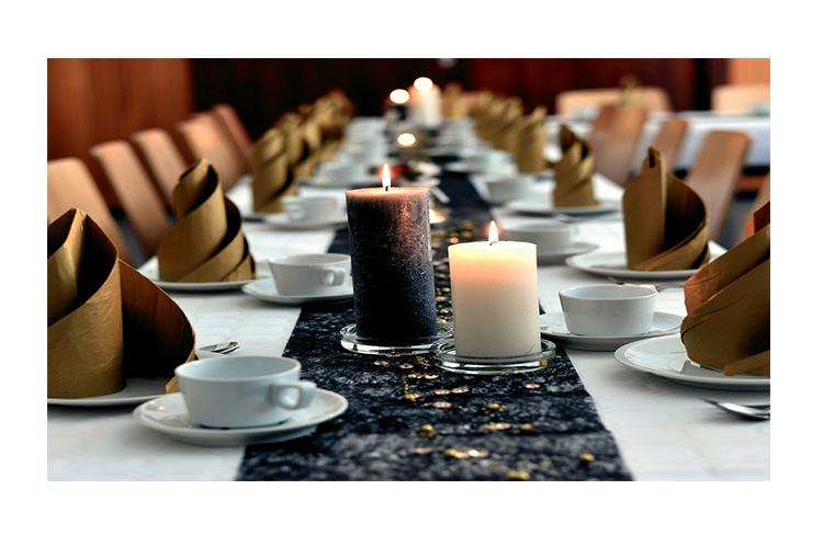 El banquet Morat @ Plaça de Pau Casals