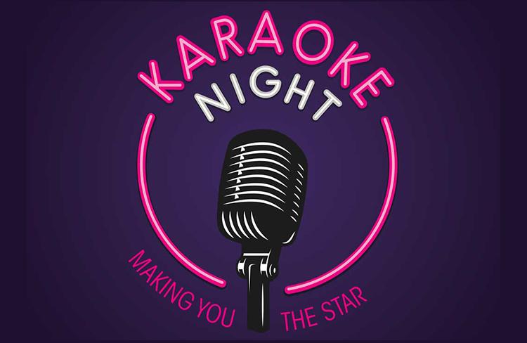 Tu cara no me suena – Karaoke Morat @ Parc de les Pruneres