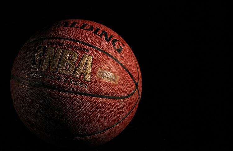 Torneig de bàsquet 3x3 @ Mercat Vell