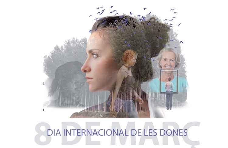 Dones i esport @ el Lledoner