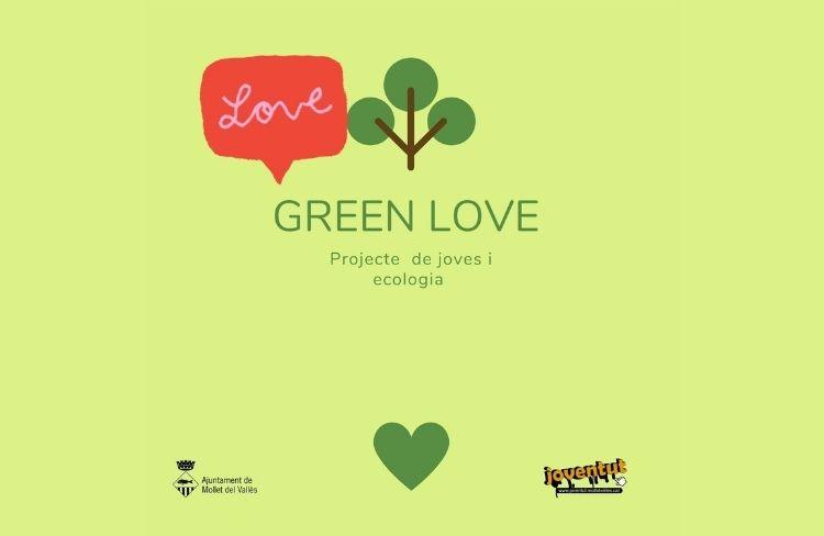 Greenlove @ Joventut Mollet